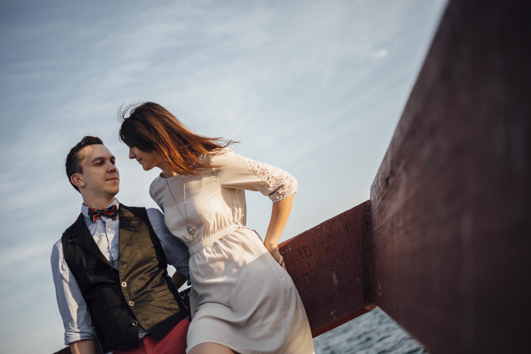 Artur_Zaitsev_Yulia_Andrej_Engagement-9