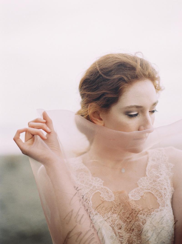 artur-zaitsev-photography-toronto-editorial-videographer-scarborough-bluffs-wedding-intimate-wedding-toronto-engagement-13
