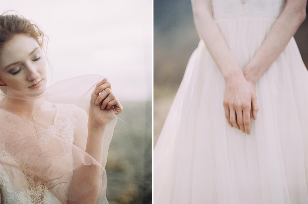 artur-zaitsev-photography-toronto-editorial-videographer-scarborough-bluffs-wedding-intimate-wedding-toronto-engagement-14