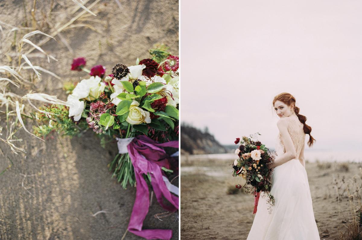 artur-zaitsev-photography-toronto-editorial-videographer-scarborough-bluffs-wedding-intimate-wedding-toronto-engagement-19