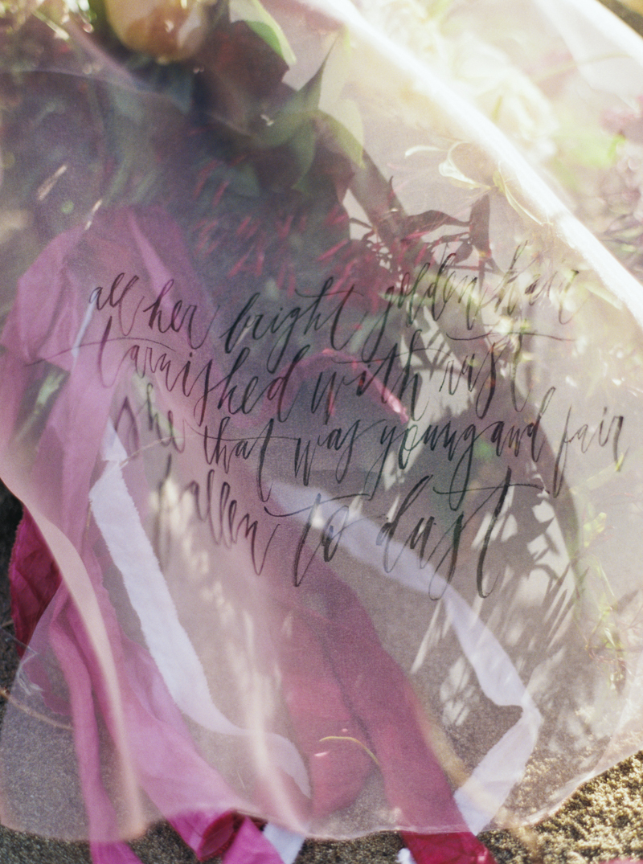 artur-zaitsev-photography-toronto-editorial-videographer-scarborough-bluffs-wedding-intimate-wedding-toronto-engagement-21