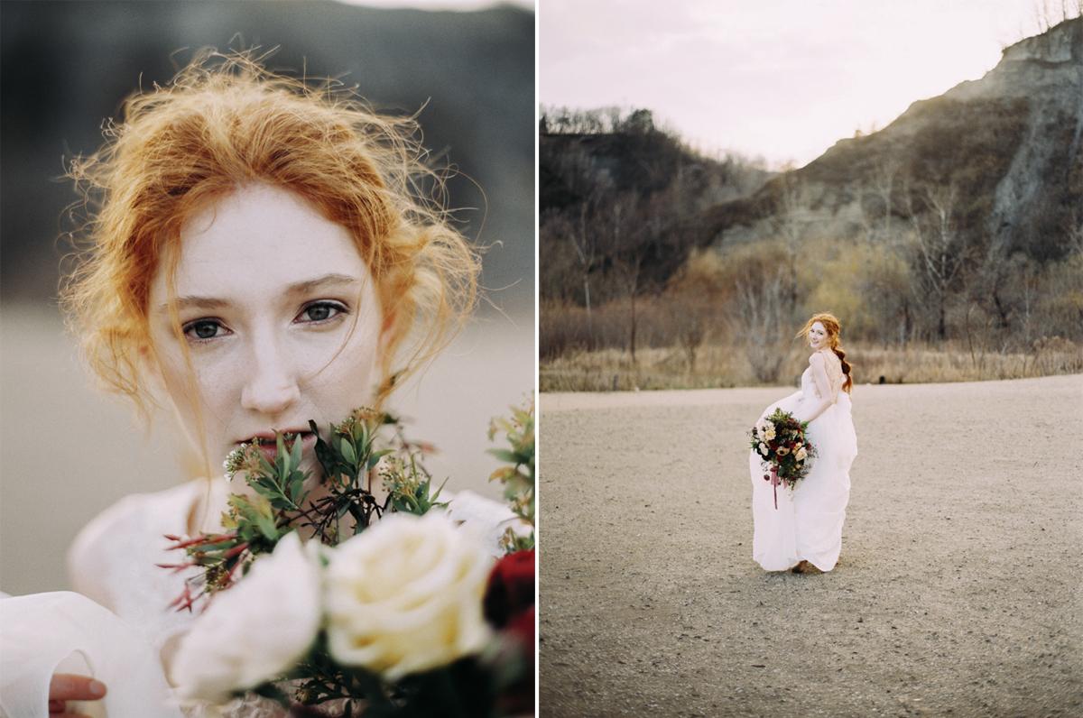 artur-zaitsev-photography-toronto-editorial-videographer-scarborough-bluffs-wedding-intimate-wedding-toronto-engagement-23