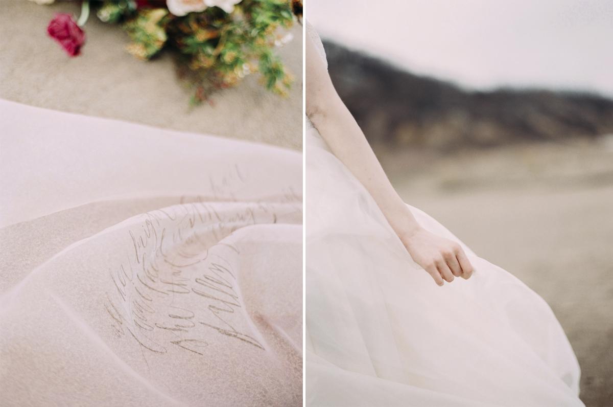 artur-zaitsev-photography-toronto-editorial-videographer-scarborough-bluffs-wedding-intimate-wedding-toronto-engagement-8
