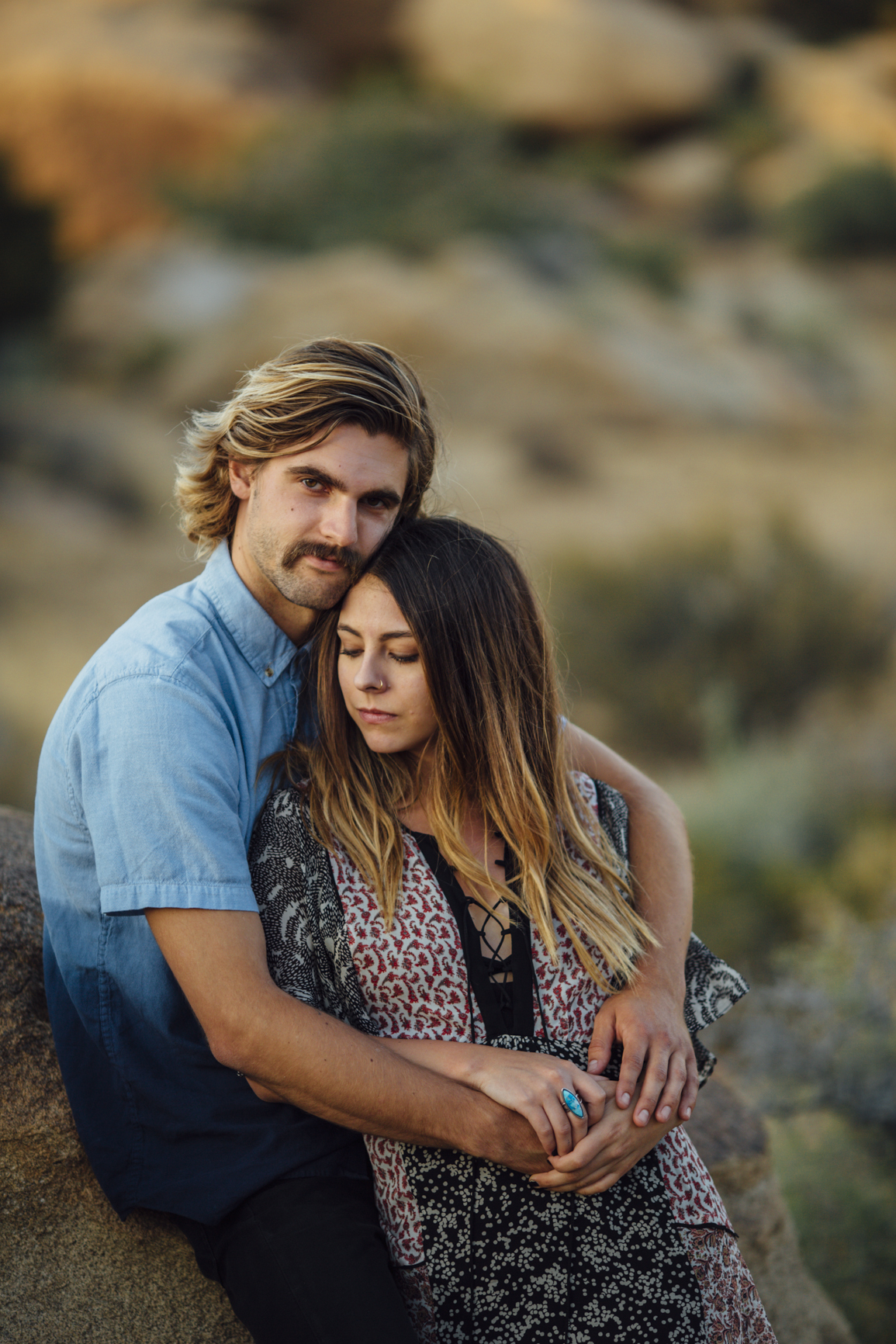 Joshua_Tree_Engagement_Couple_Wedding_California_Photography_Artur_Zaitsev-29