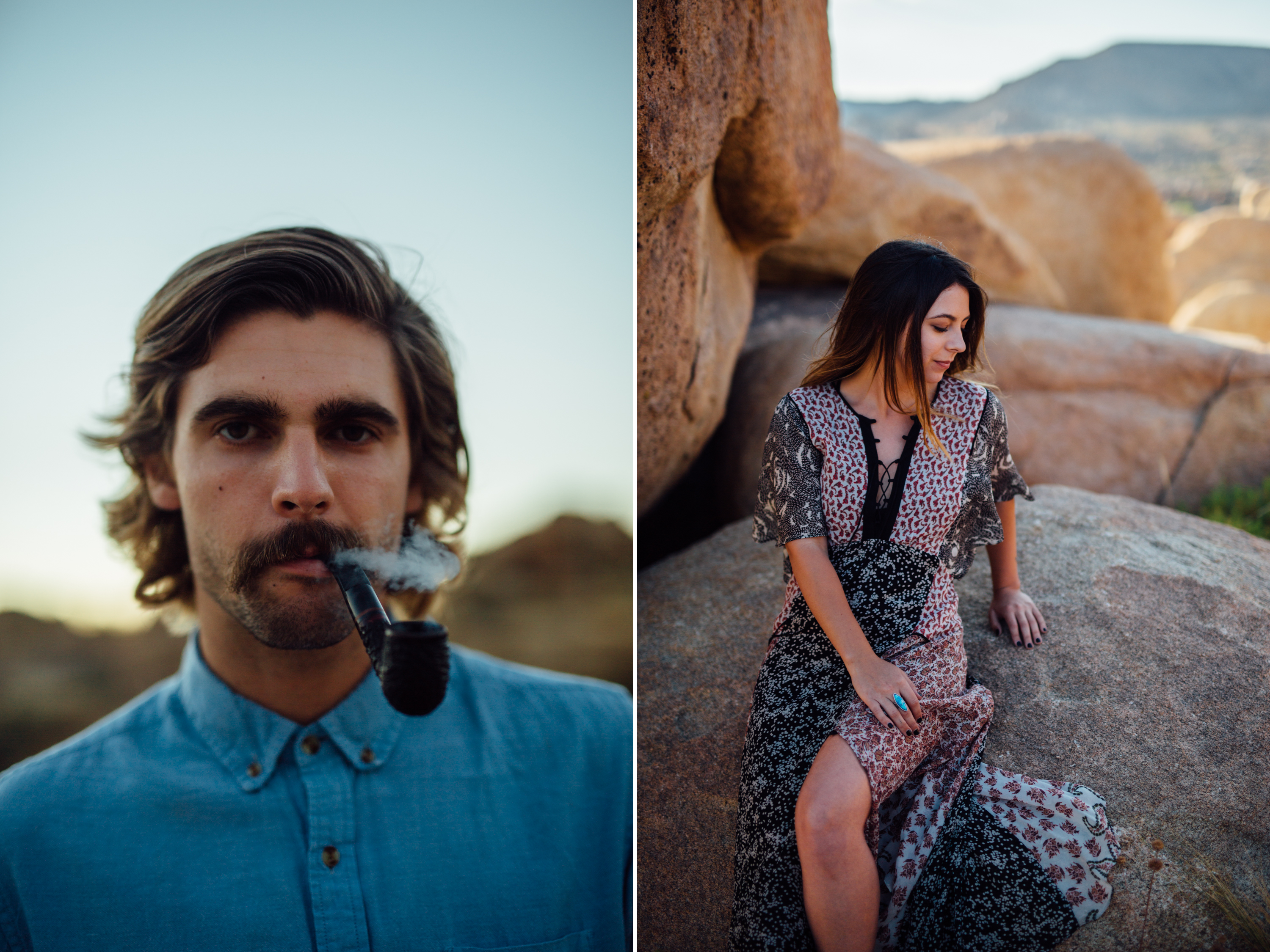 Joshua_Tree_Engagement_Couple_Wedding_Photography_Artur_Zaitsev-3a