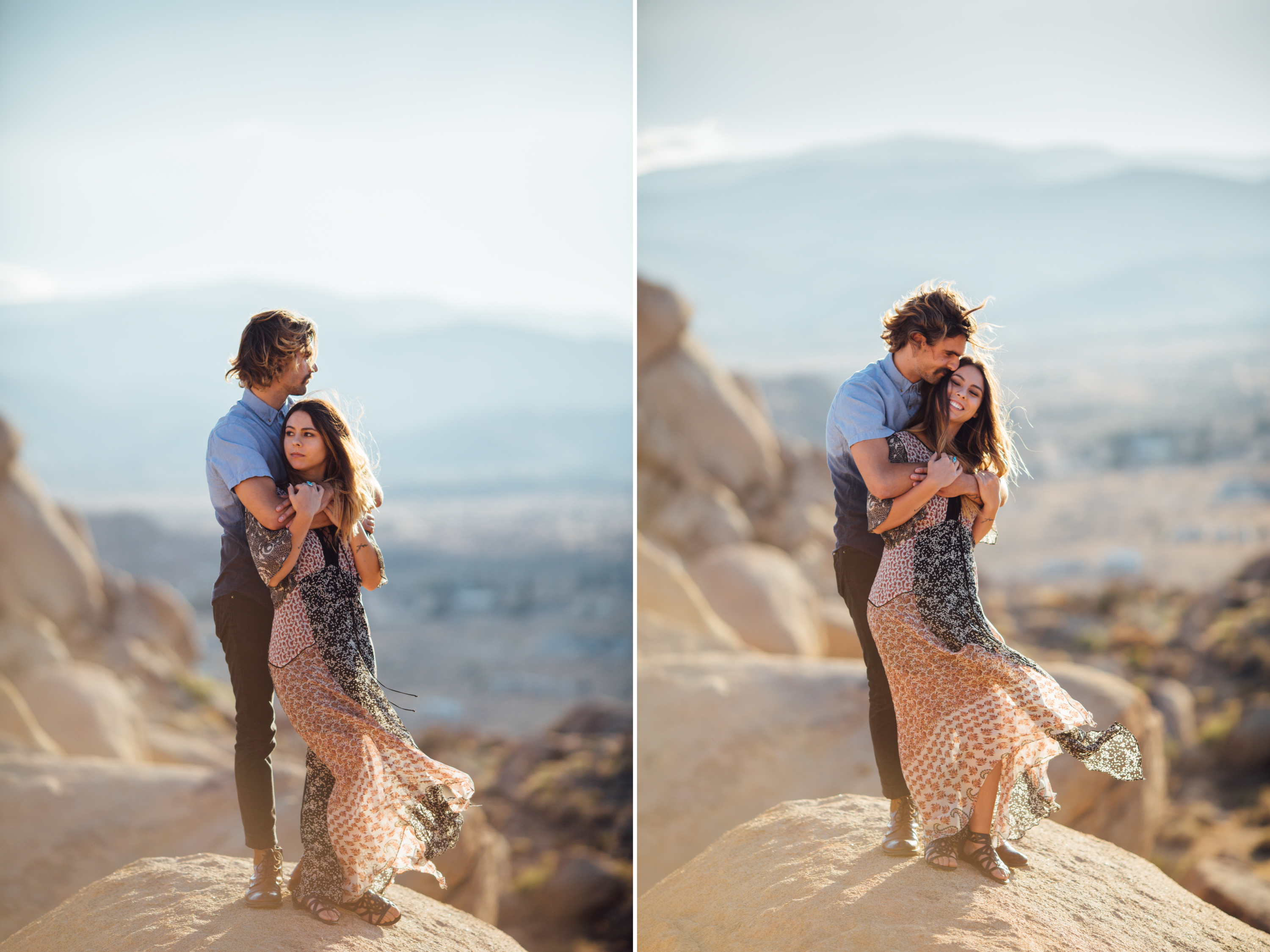 Joshua_Tree_Engagement_Couple_Wedding_Photography_Artur_Zaitsev-4a