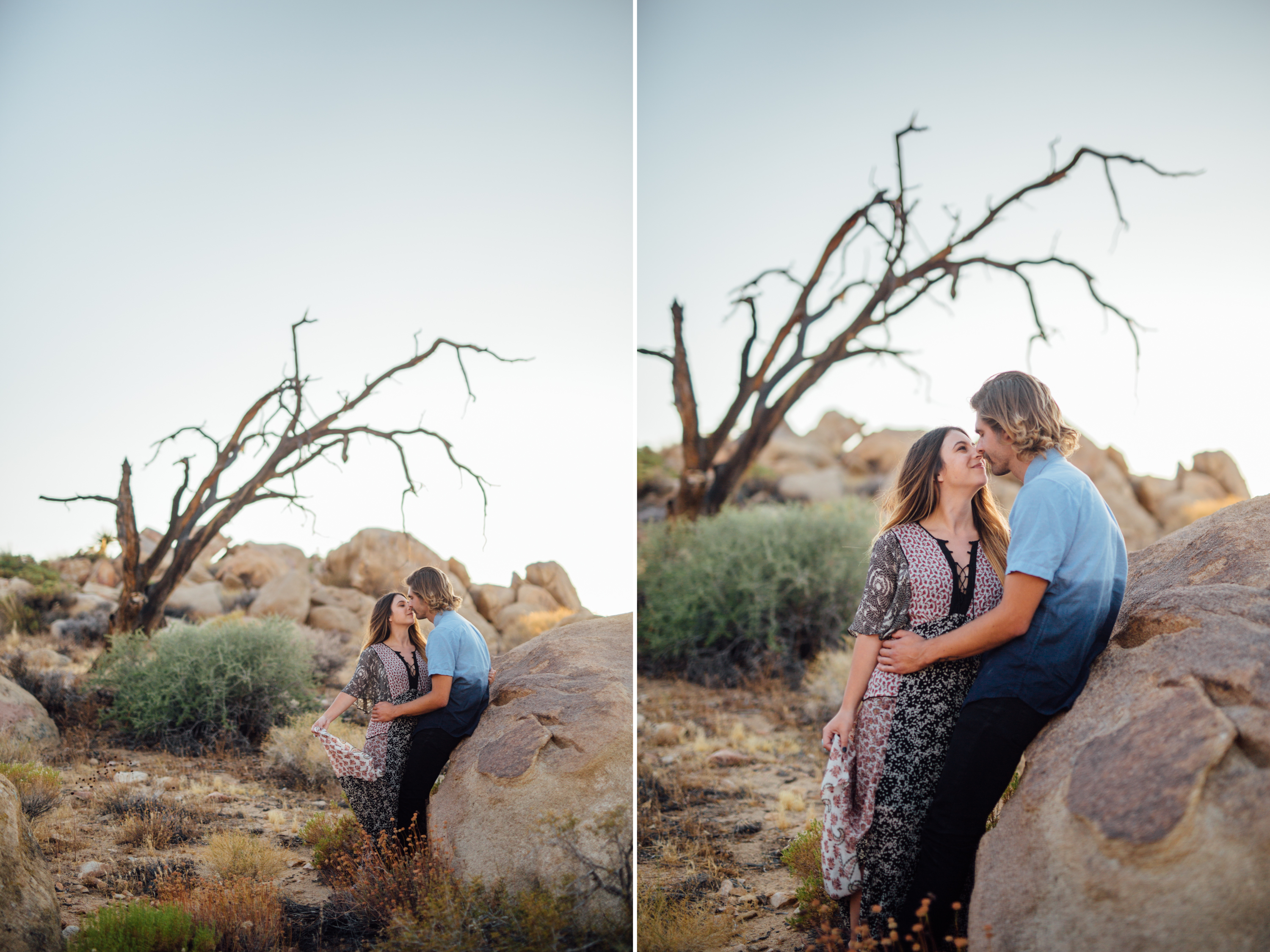 Joshua_Tree_Engagement_Couple_Wedding_Photography_Artur_Zaitsev-6a