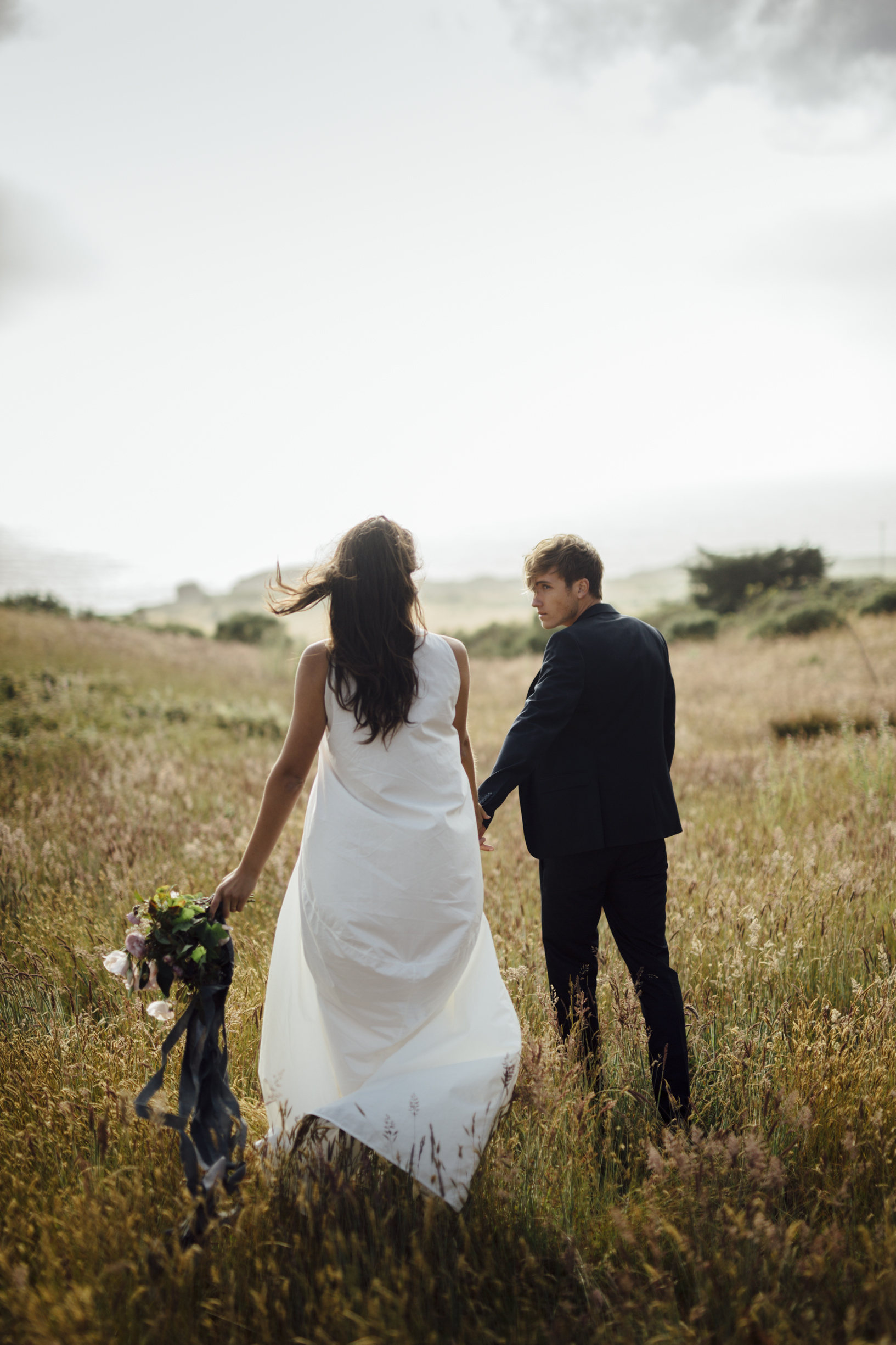 California-Wedding-Photography-by-Artur-Zaitsev-10