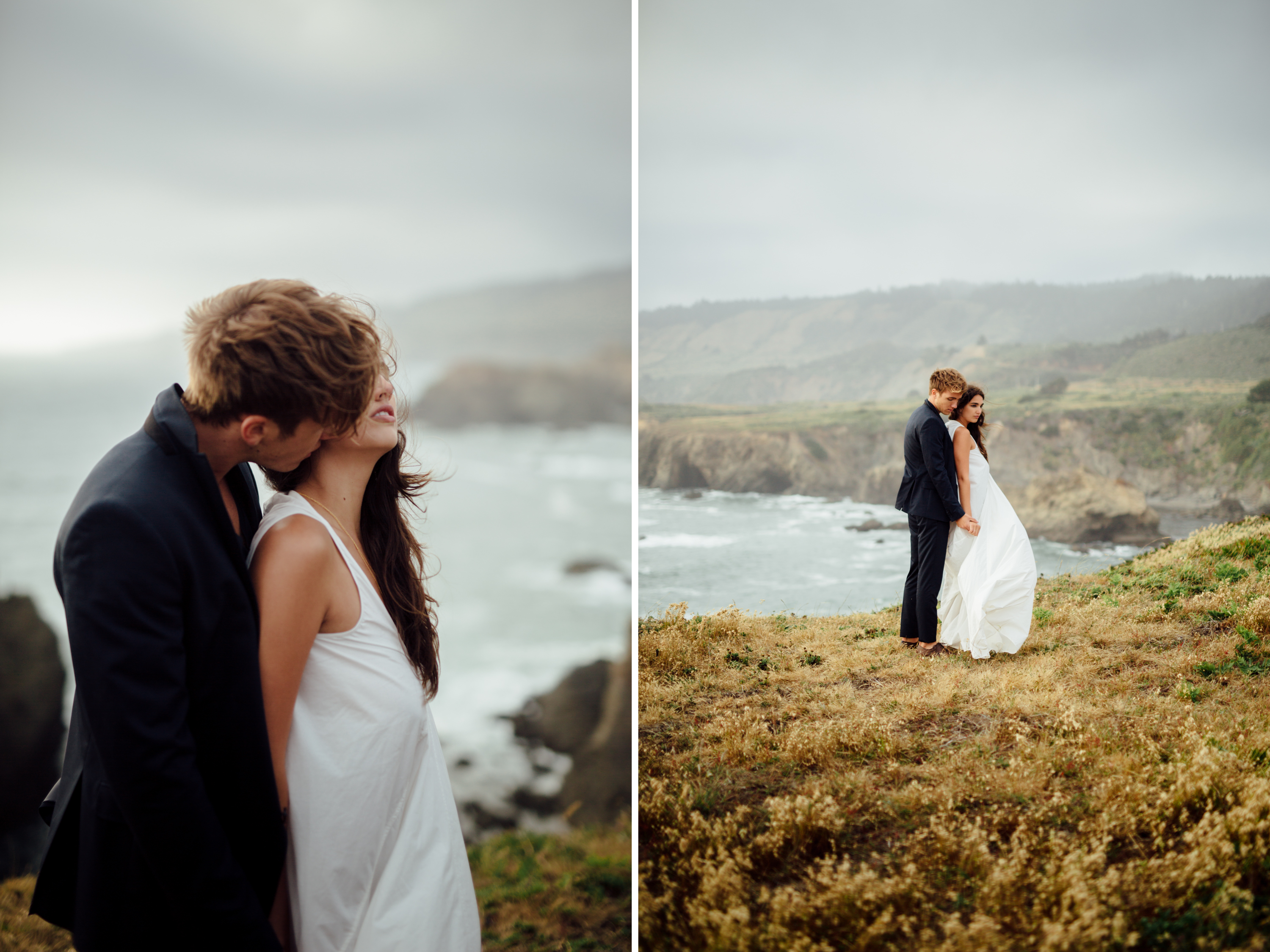 California-Wedding-Photography-by-Artur-Zaitsev-12