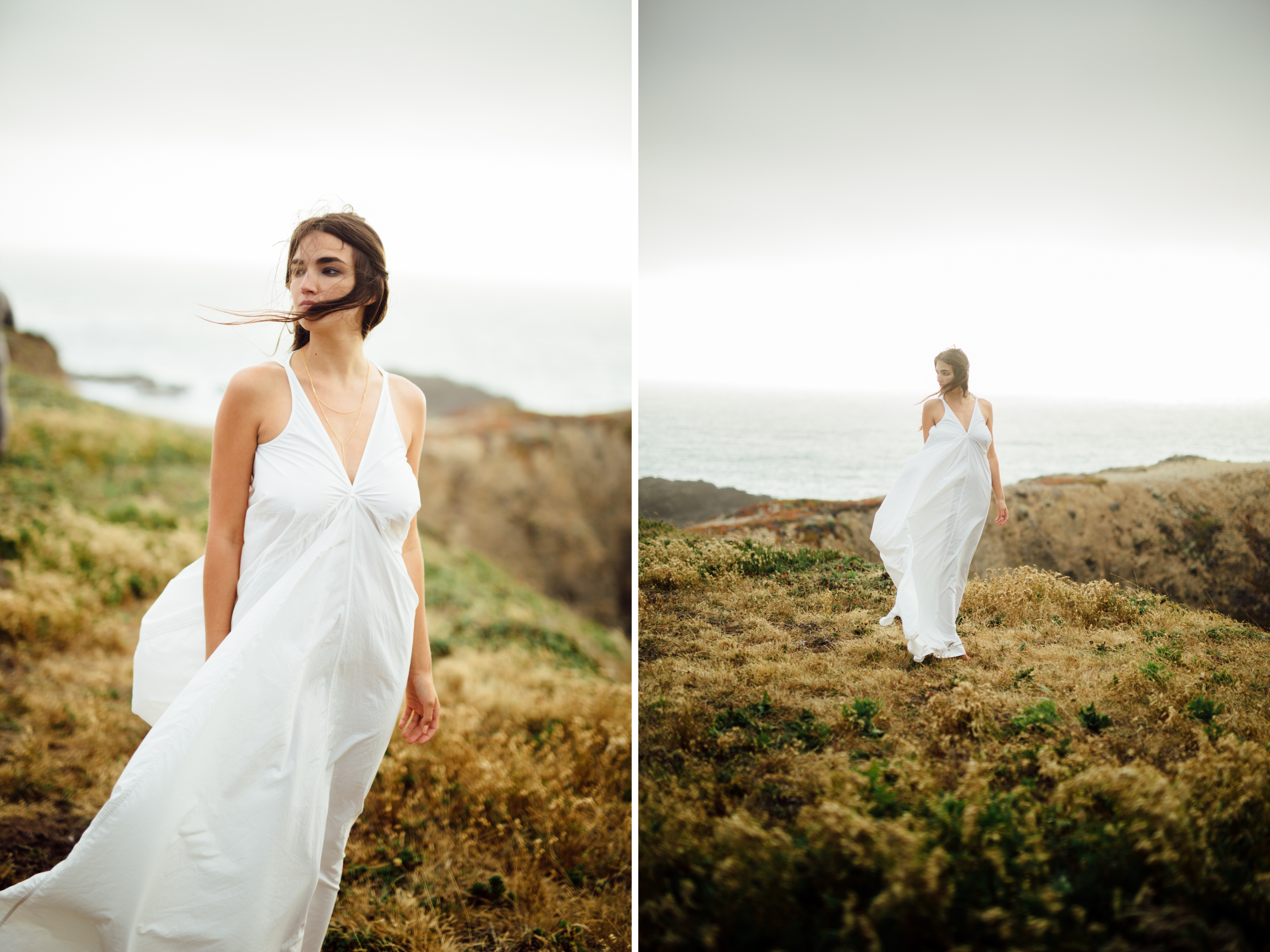 California-Wedding-Photography-by-Artur-Zaitsev-15