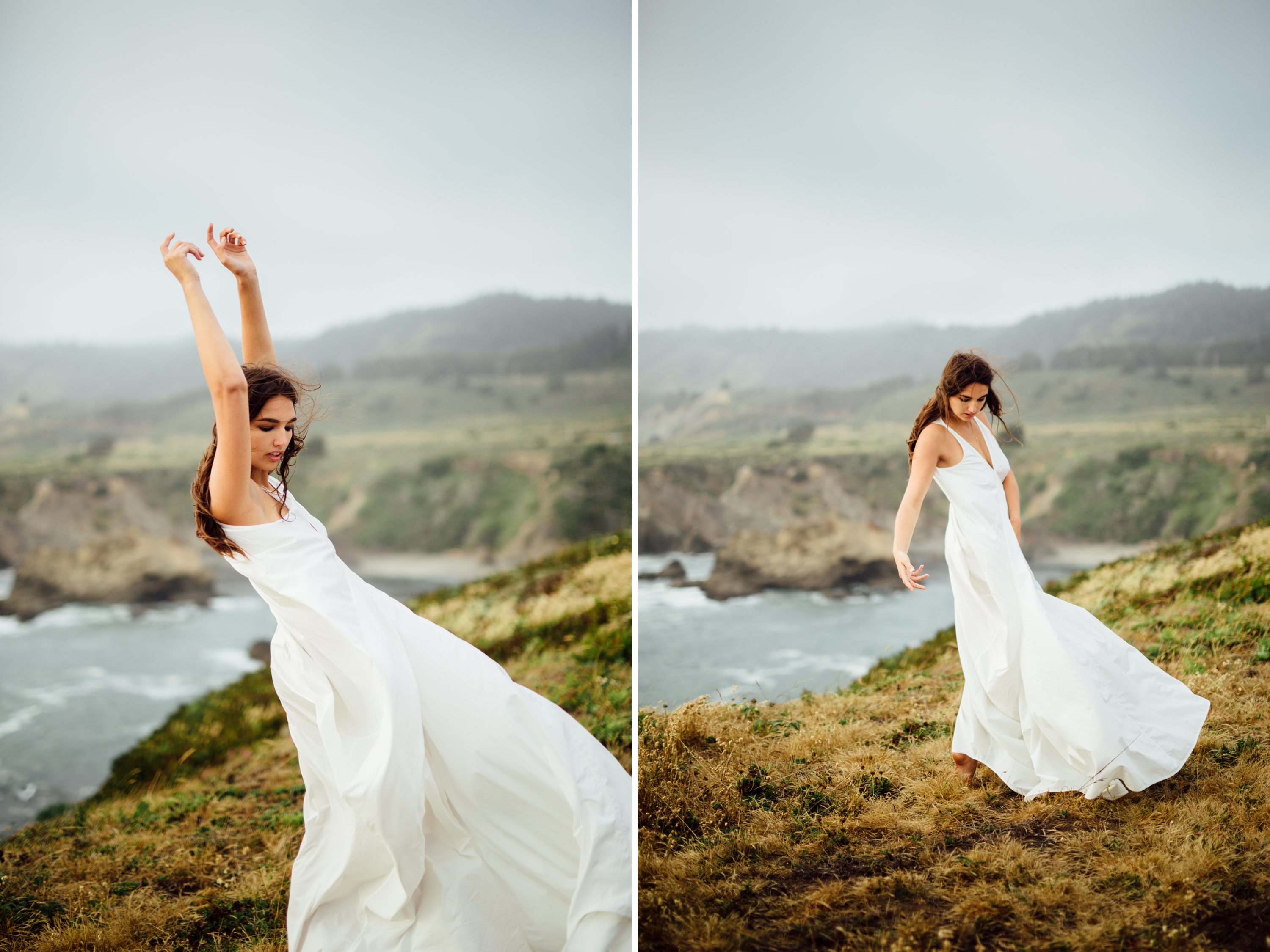 California-Wedding-Photography-by-Artur-Zaitsev-17