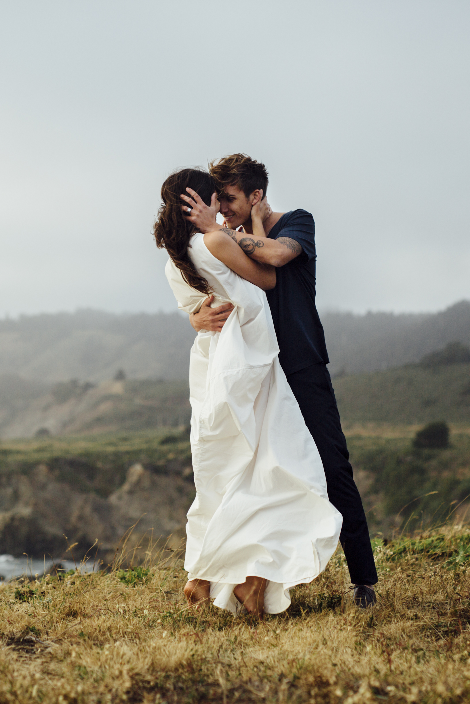 California-Wedding-Photography-by-Artur-Zaitsev-18
