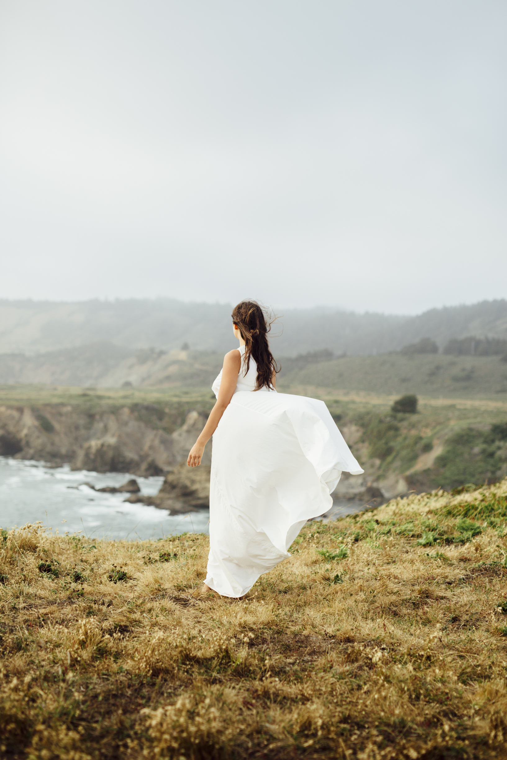 California-Wedding-Photography-by-Artur-Zaitsev-23