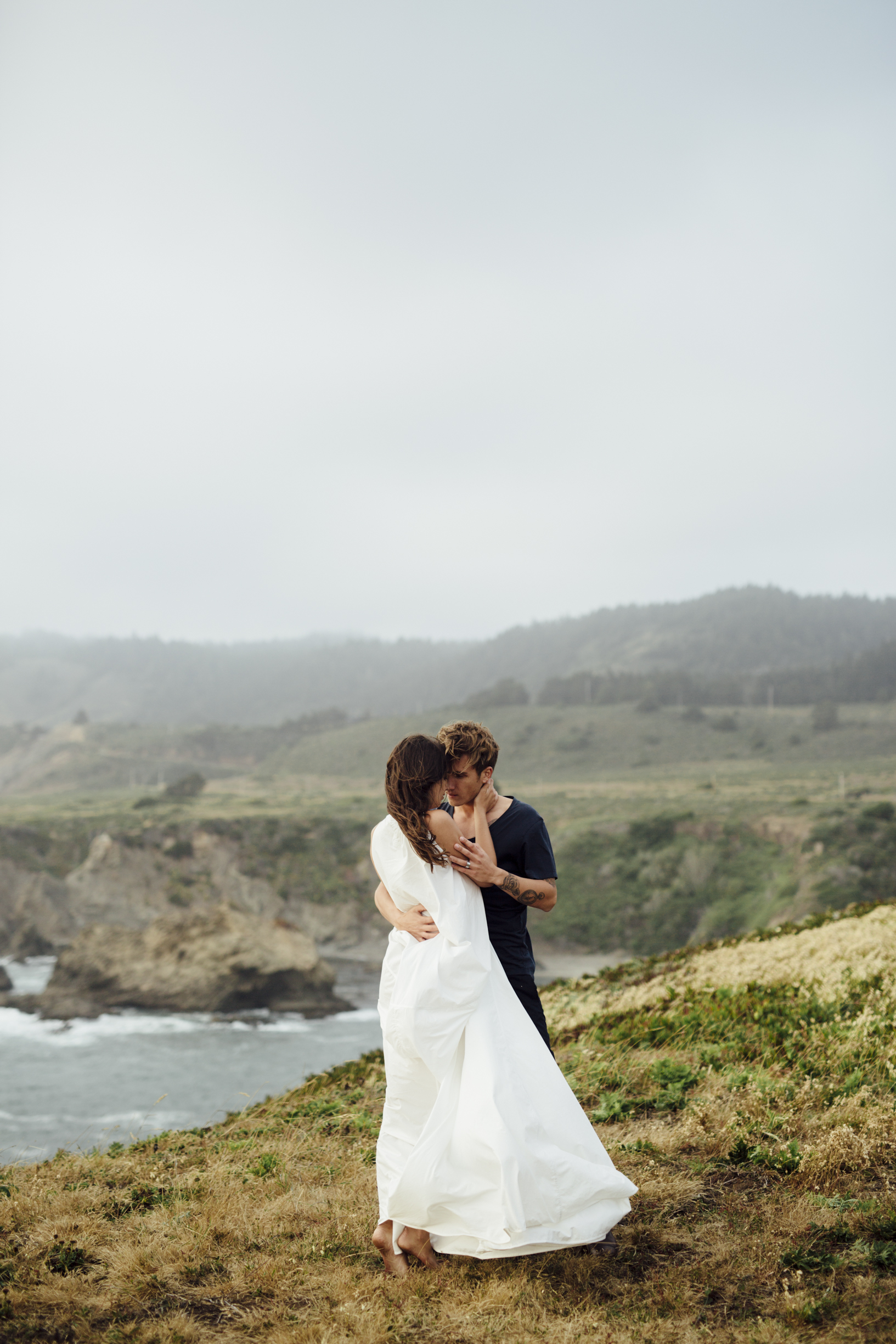 California-Wedding-Photography-by-Artur-Zaitsev-24