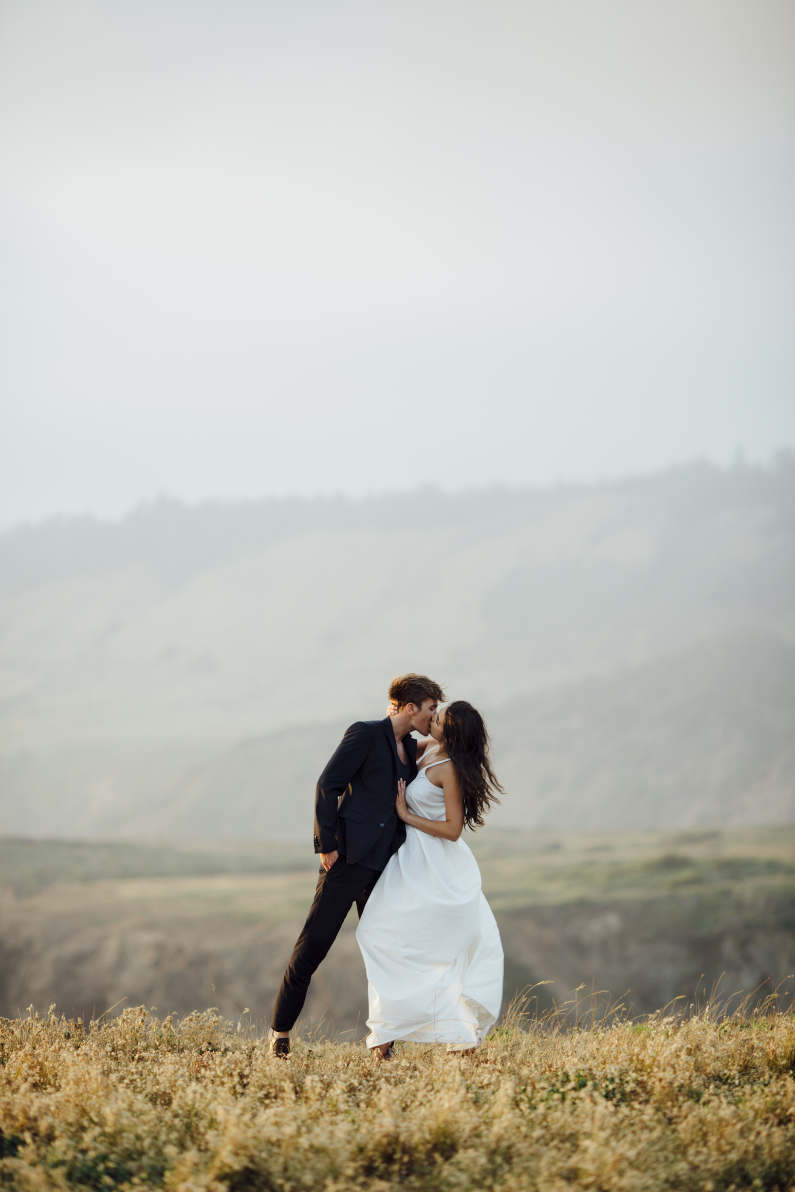 California-Wedding-Photography-by-Artur-Zaitsev-27