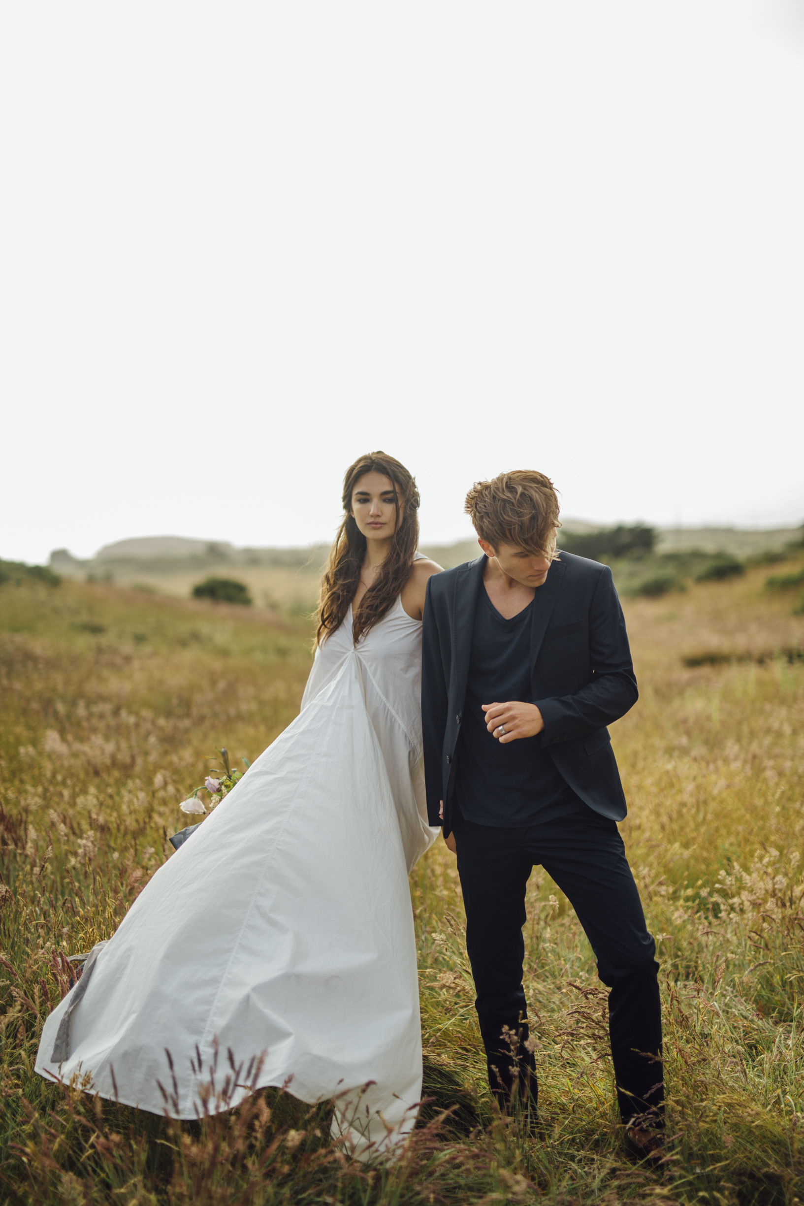 California-Wedding-Photography-by-Artur-Zaitsev-8