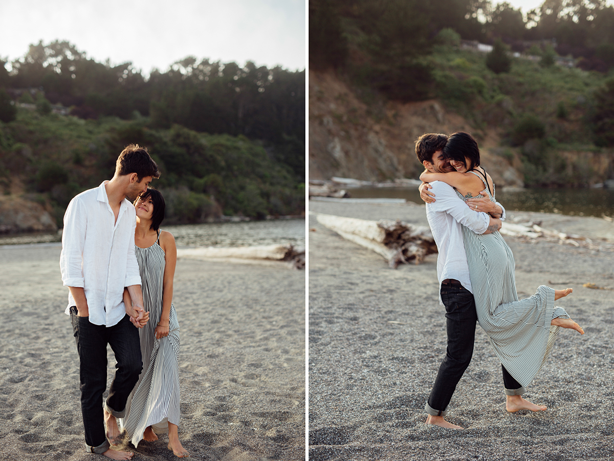 California-Engagement-Artsy-Artur-Zaitsev-Wedding-Photography-Studio-15
