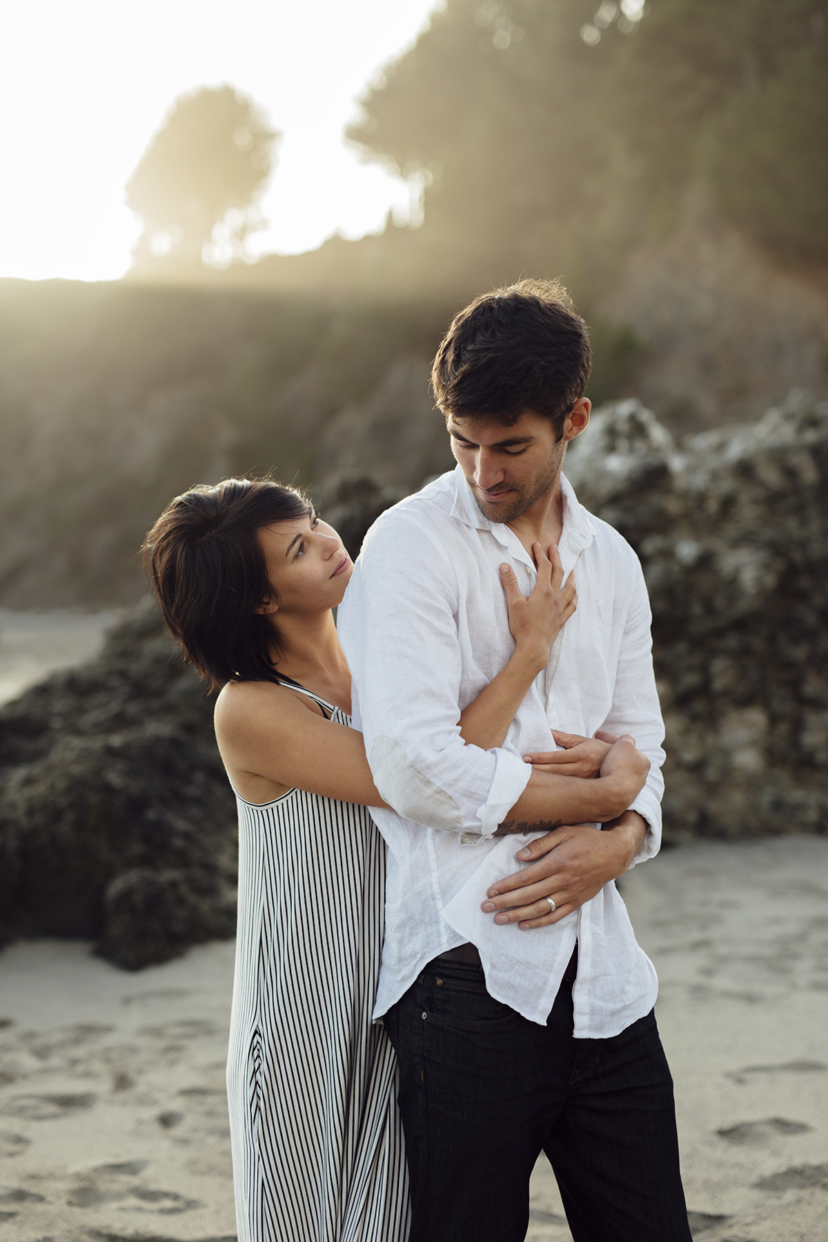 California-Engagement-Artsy-Artur-Zaitsev-Wedding-Photography-Studio-16