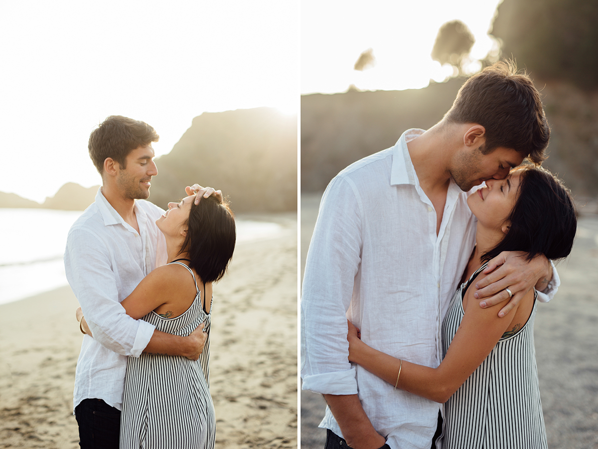 California-Engagement-Artsy-Artur-Zaitsev-Wedding-Photography-Studio-17