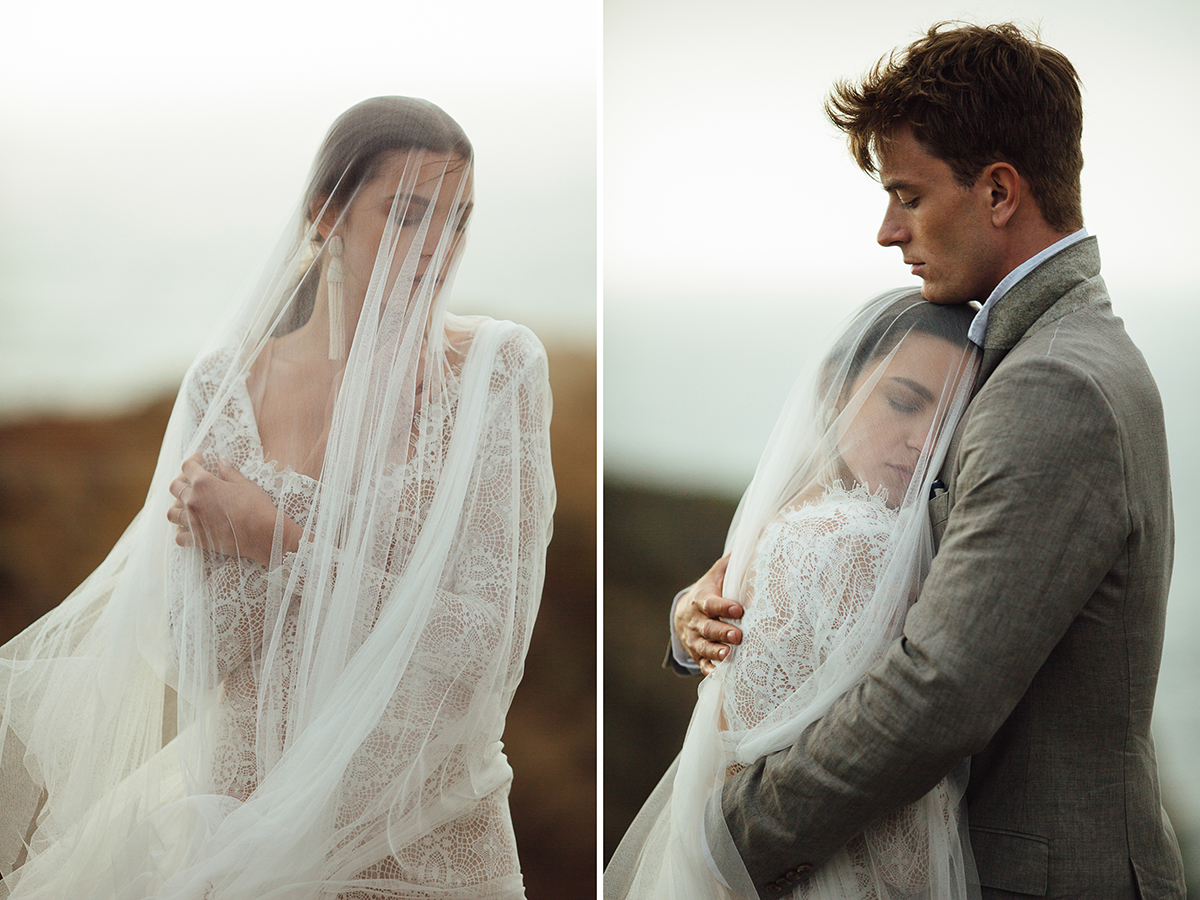 California-Wedding-Elopment-Bride-Artur-Zaitsev-Photographer-Photography-Seaside-Westcoast-10