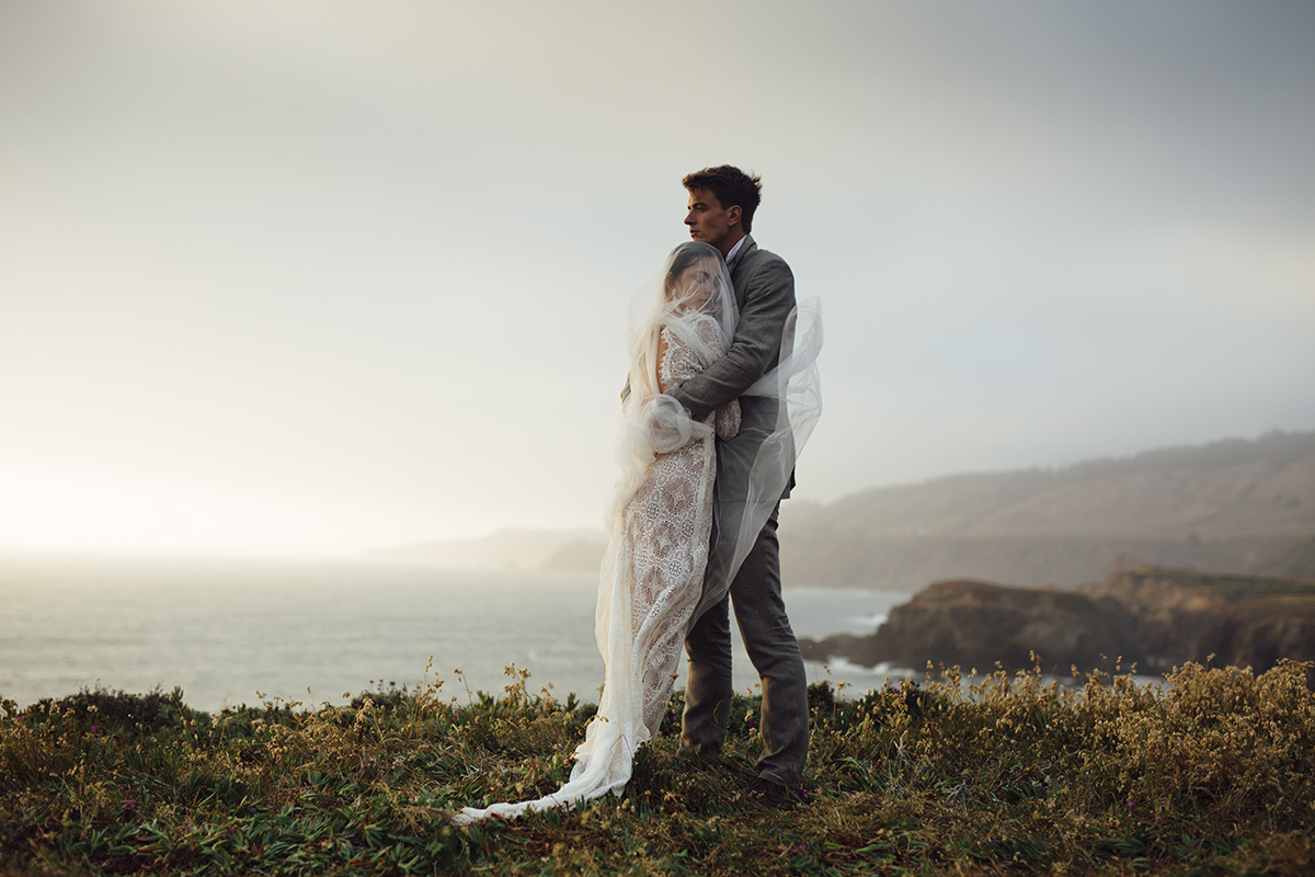 California-Wedding-Elopment-Bride-Artur-Zaitsev-Photographer-Photography-Seaside-Westcoast-11