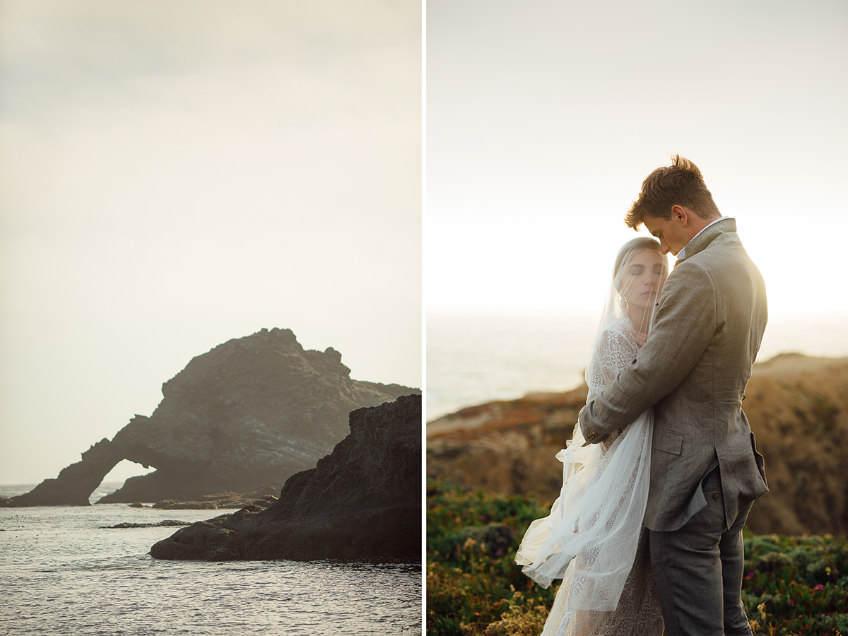 California-Wedding-Elopment-Bride-Artur-Zaitsev-Photographer-Photography-Seaside-Westcoast-12