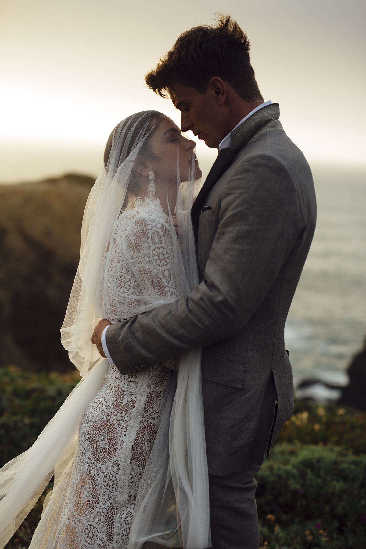 California-Wedding-Elopment-Bride-Artur-Zaitsev-Photographer-Photography-Seaside-Westcoast-13