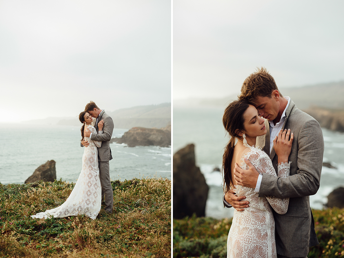 California-Wedding-Elopment-Bride-Artur-Zaitsev-Photographer-Photography-Seaside-Westcoast-8
