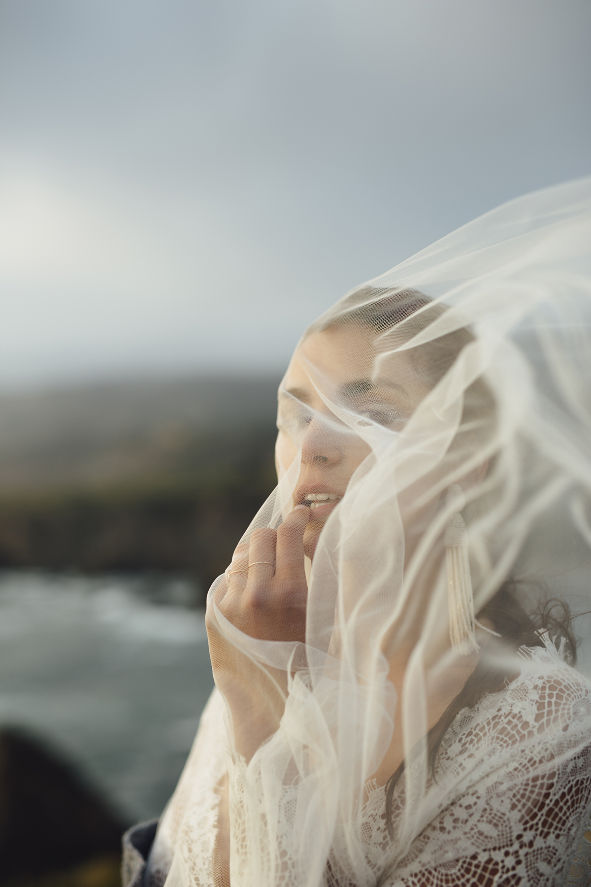 California-Wedding-Elopment-Bride-Artur-Zaitsev-Photographer-Photography-Seaside-Westcoast-9